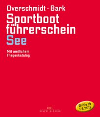 Buch SBF See