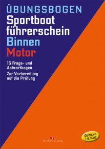 Fragebogen SBF Binnen Motor