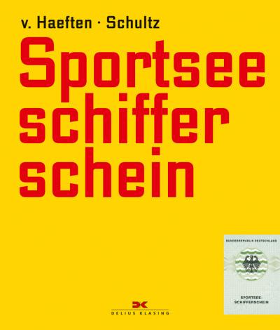 Buch SBF SKS