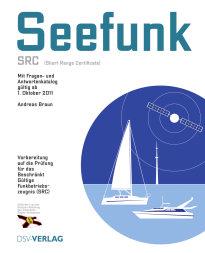 Buch SRC